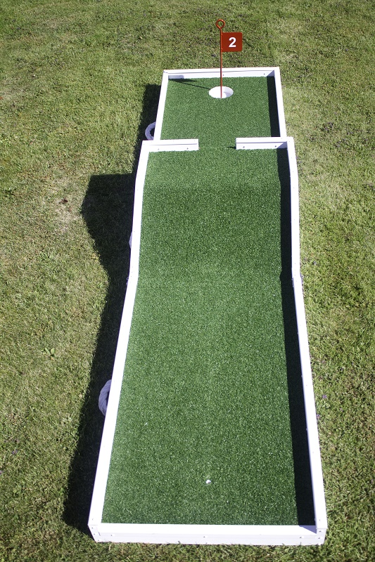 crazy golf fun hole 2 b 800