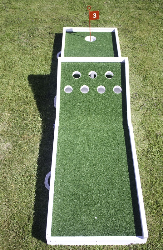 crazy golf fun hole 3 b 800
