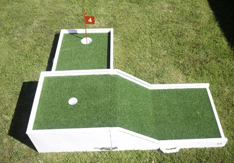 crazy golf fun hole 4 b 800