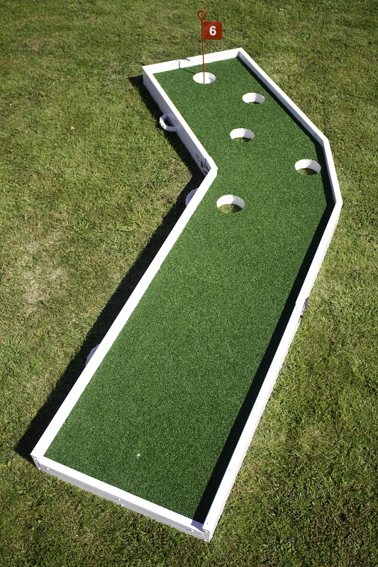 crazy golf fun hole 6 b 800