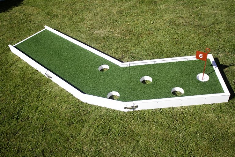 crazy golf fun hole 6 c 800