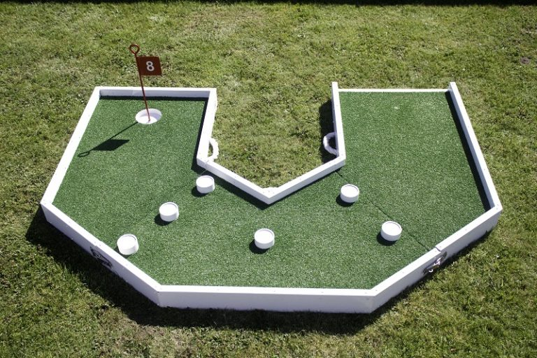 crazy golf fun hole 8 a 800
