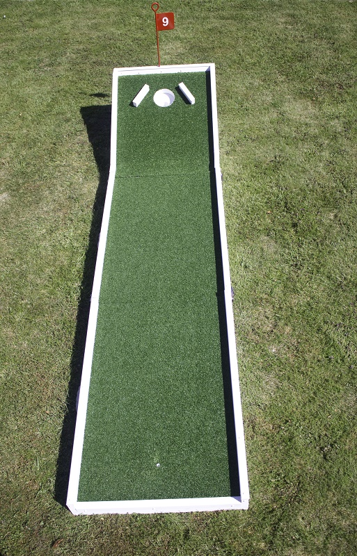 crazy golf fun hole 9 b 800